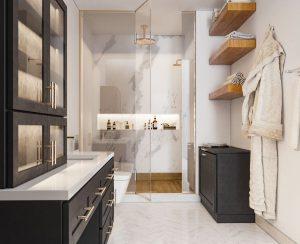 S1200-335-3-masterbathroom