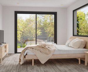 S1200-42-bedroom