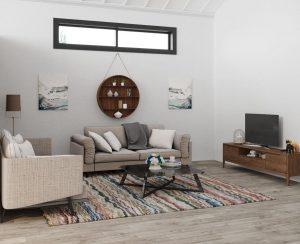 S1200-42-livingroom