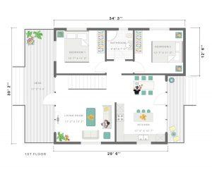 S1200-42_floorplan-1st-floor