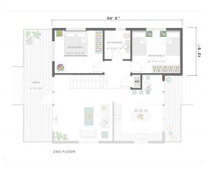 S1200-42_floorplan-2nd-floor