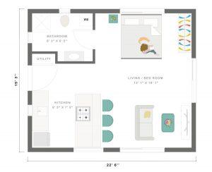 S395-01_floorplan