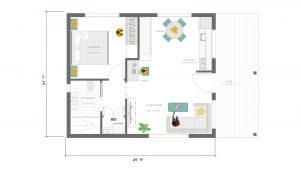 S500-11-floorplan-adu