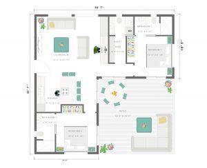 S800-225_floorplan