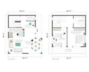 S880-215_floorplan