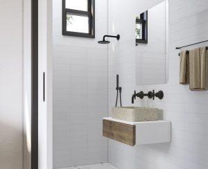 U200-L1-bathroom