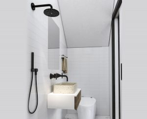 U200-L1-bathroom2