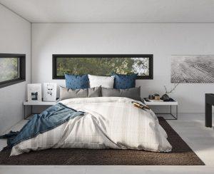 U200-L1-bedroom
