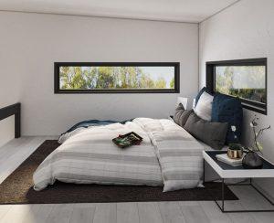 U200-L1-bedroom2