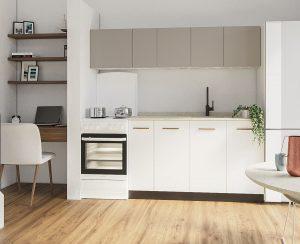 U200-L1-kitchen