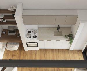 U200-L1-kitchen2