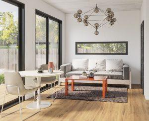 U200-L1-living-room