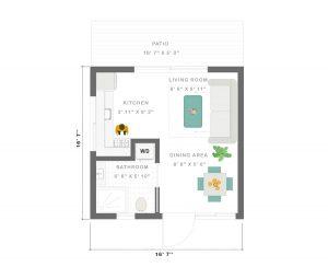 U250-01_floorplan2