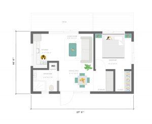 U400-11_floorplan