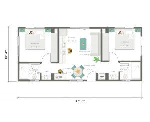 U570-22_floorplan