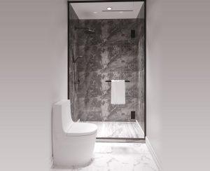U720-32-bathroom