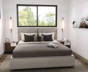 U720-32-bedroom