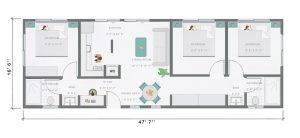 U720-32-floorplan2