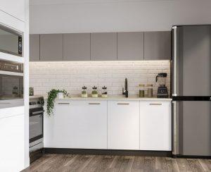 U720-32-kitchen-steel