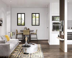 U720-32-livingroom