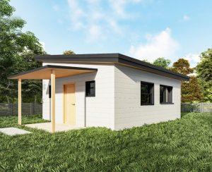 S395-01_exterior_sidingwhite