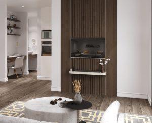 U720-32-livingroom2