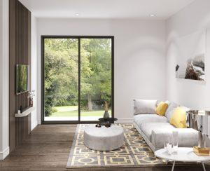 U720-32-livingroom3