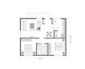 M800-2-21_2nd-floor-plan