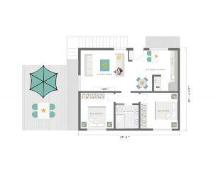 M800-2-21_first-floor-plan