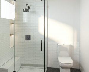 M800-2-21_unit1_bathroom1