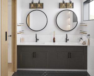 M800-2-21_unit1_bathroom2