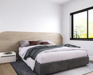 M800-2-21_unit1_bedroom1