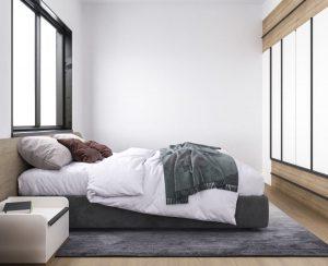 M800-2-21_unit1_bedroom2