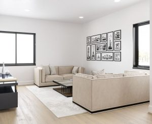 M800-2-21_unit1_livingroom1