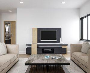 M800-2-21_unit1_livingroom2