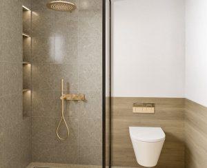 M800-2-21_unit2_bathroom1