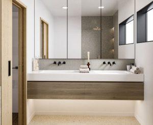 M800-2-21_unit2_bathroom2