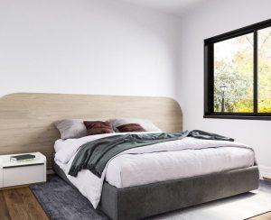 M800-2-21_unit2_bedroom1