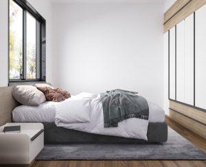 M800-2-21_unit2_bedroom2