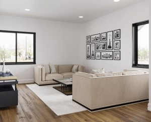 M800-2-21_unit2_livingroom1