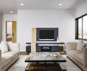 M800-2-21_unit2_livingroom2